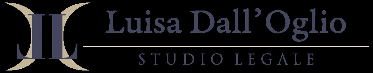 Studio Legale Dall'Oglio